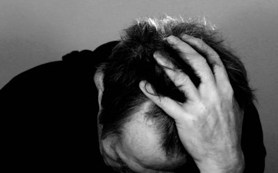 CBD for Depression; Does It Work?