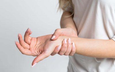 CBD Oil For Arthritis, Does It Help?